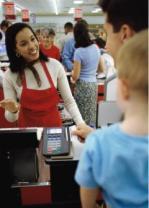 cashier02