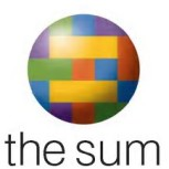 thesumlogo